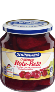 Beetroots <br />