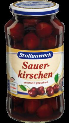 Sauerkirschen_7201-1337338721-354-_vorsc