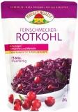 Feinschmecker-Rotkohl